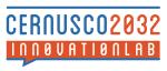 Associazione Cernusco 2032