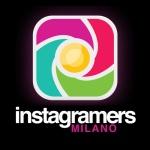 ig_2012_cities_milano